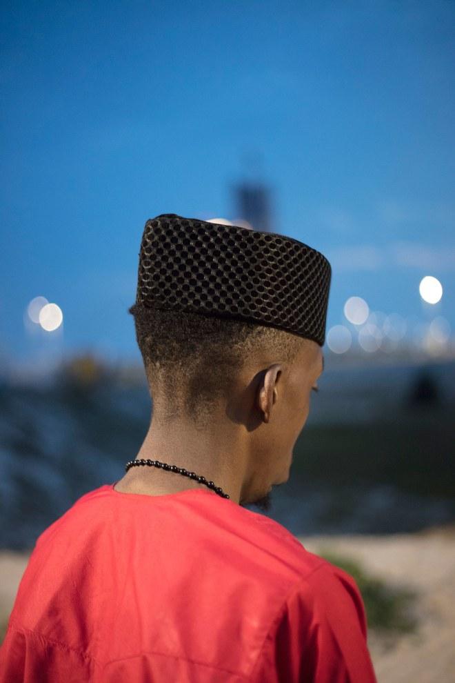 10-Nigerian-Hats.jpg
